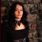 julie-bernier-artiste