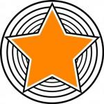 PASSEURS_cercle-logo_BLANC
