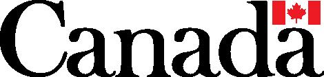 wordmark_C.png