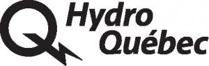 logo-hq@2x-300x95