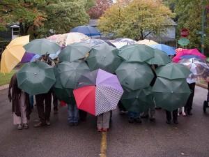 Parapluie_LaTortue