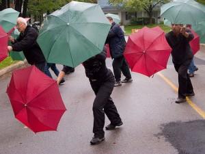 Parapluie_Pasdedanse