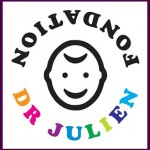 Logo_Fondation_Dr_Julien