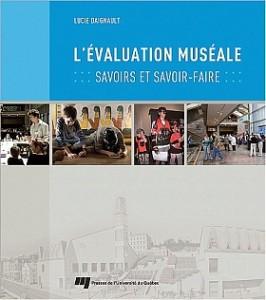 evaluation_museale