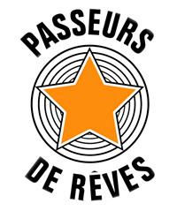Passeurs_logo_200