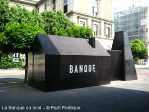 banque_miel_credit
