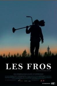 Les_Fros
