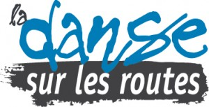logo_DSRQ_2013_F
