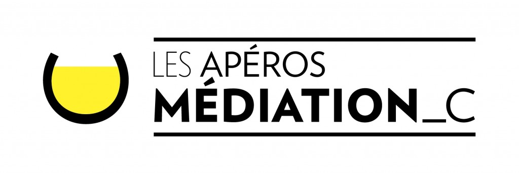 aperos_mc_logo