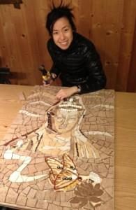 Mosaicjam-LisanDChang
