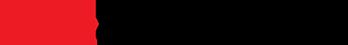logo-patrimoine-canadien@2x