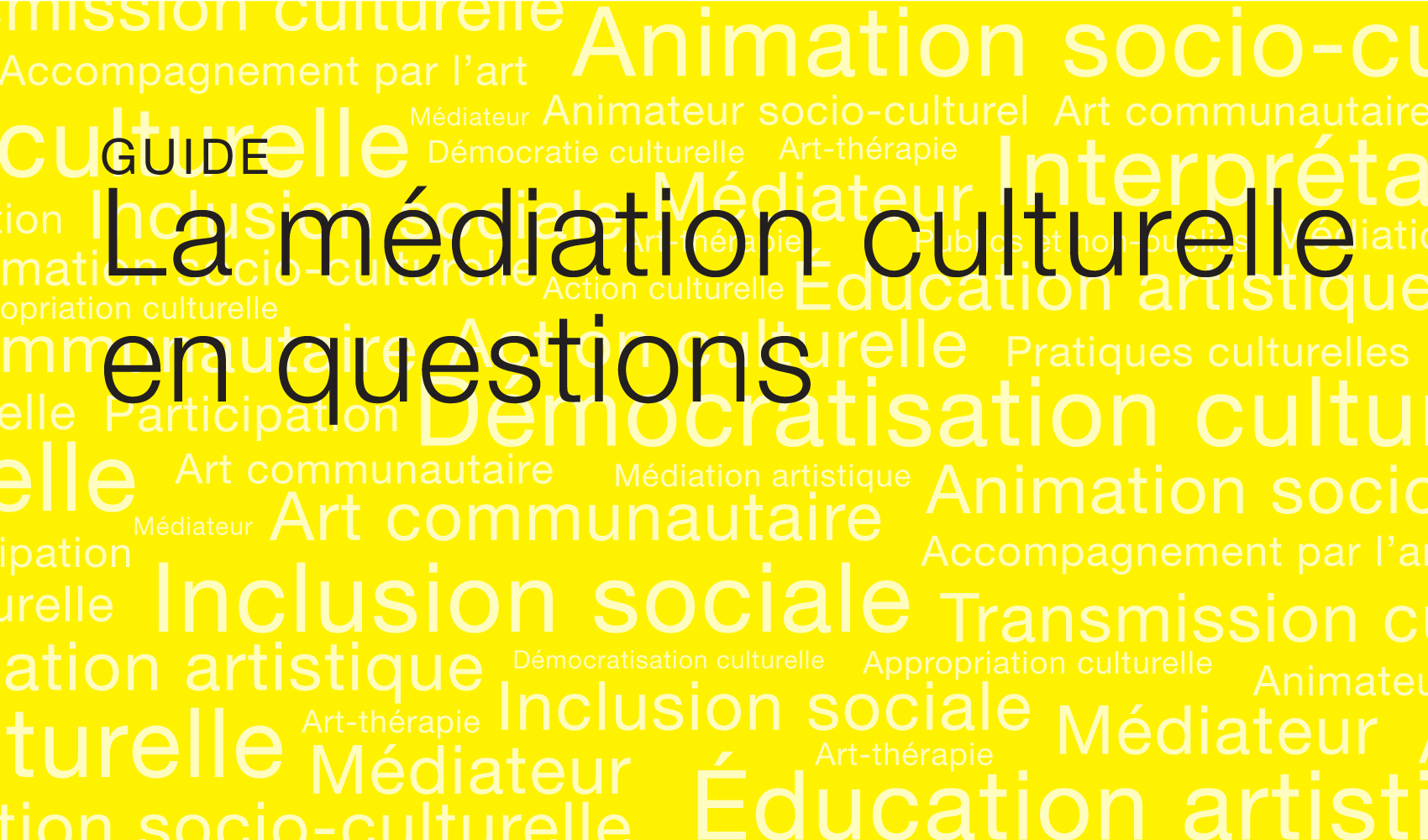 Guide_mediationenquestions