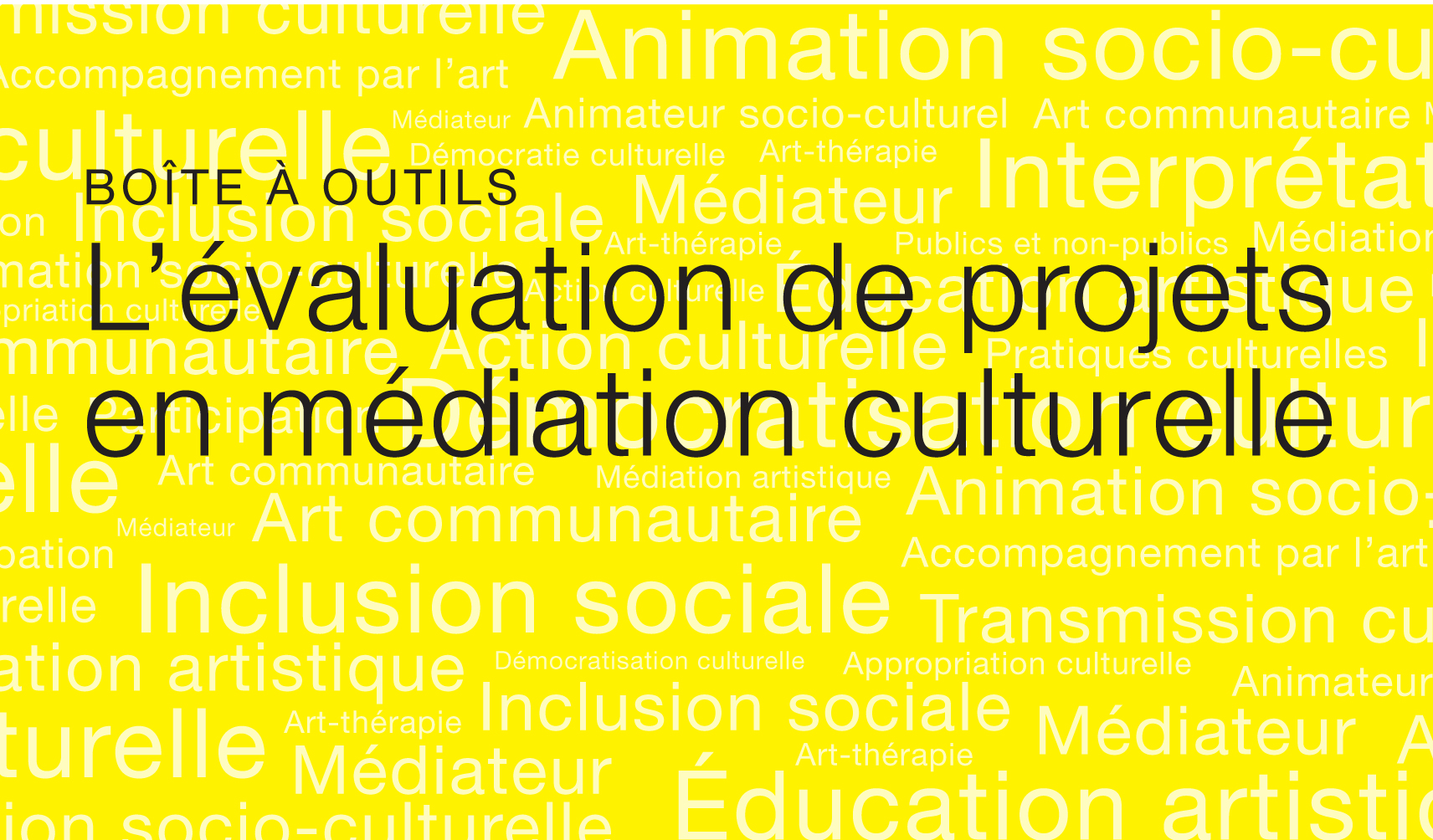 Boite_Outils_Evaluation_projets_CPT_mai2015-1