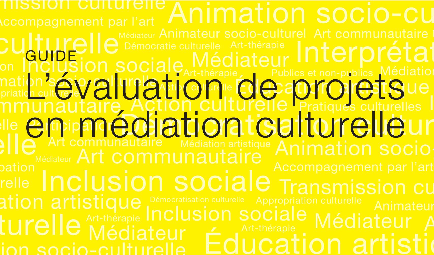 Guide_Evaluation_projets_CPT_mai2015-1