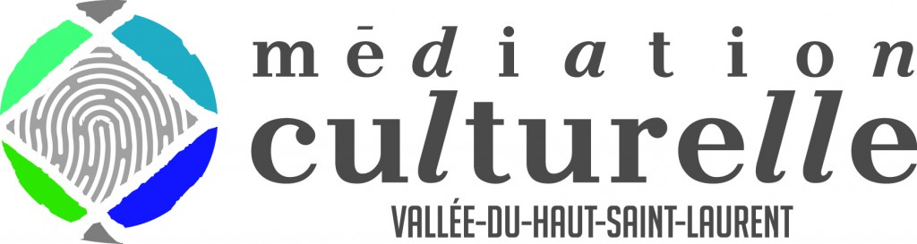 logo_couleurs_horiz