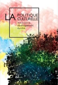 politique_vaudreuil_soulanges