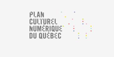 logo_pcnq