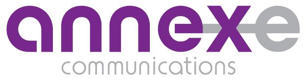AnnexeComm