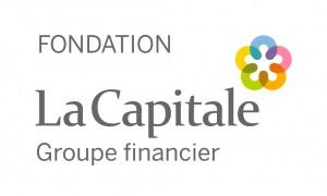 Fond-CGFIN_rgb