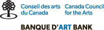 logo-banque-art