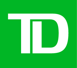 logo-td@2x