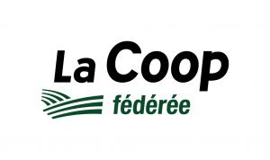 Logo Coop fédérée