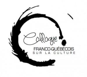 logo_colloque